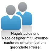 Nagelstudio Konditionen